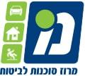 מרוז logo